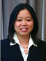 Saratoga Family Law Attorney Ivy Chien