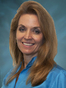 Coronado Construction / Development Lawyer Susan Kay Chelsea