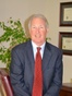 Capistrano Beach Estate Planning Attorney Gary Randolph King