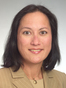 San Mateo County Banking Law Attorney Christine Marie Chavez
