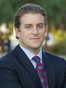 San Diego Brain Injury Lawyer George Reed Kindley