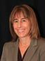 San Diego Wills and Living Wills Lawyer Elise Paul Kindelan