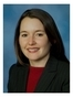 Seattle Mergers / Acquisitions Attorney Sarah English Tune
