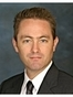Attorney John Conger