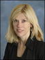 Stanford Real Estate Attorney Susan Deann Condon