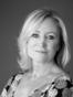 Chapel Hill Appeals Lawyer Lynne Louise Reid