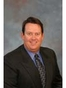 Los Angeles Mergers / Acquisitions Attorney Jeffrey Charles Krause