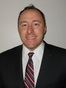 Rancho Bernardo Litigation Lawyer David Lawrence Herman