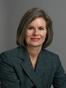 Tacoma Family Law Attorney Teena A Johnson