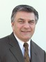 Upland Real Estate Attorney David Hull Ricks