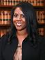 San Francisco Residential Real Estate Lawyer Kathy Elyse Wallace