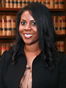San Marino Real Estate Attorney Kathy Elyse Wallace
