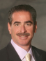 Los Angeles DUI / DWI Attorney Myles Lee Berman