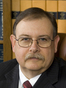 Harvey County Education Law Attorney John Somers Robb