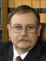 Attorney John S. Robb