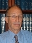 San Francisco Family Law Attorney Howard Jonathan Berman