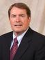 Freedom Litigation Lawyer Robert E Wall III