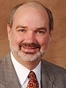 Jefferson County Intellectual Property Law Attorney Joel Thomas Beres