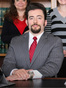 Everett Criminal Defense Attorney Yevgeny Jack Berner