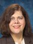 North Carolina Divorce / Separation Lawyer Victoria Bender