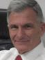 Attorney Gary A. Cornwall