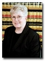 Sacramento Guardianship Law Attorney Barbara Jean Bender