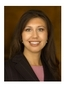 Aliso Viejo Litigation Lawyer Karla J Kraft