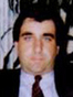 West Hollywood Construction / Development Lawyer John Alan Schlaff