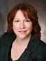 Spokane County Estate Planning Attorney Holland Ilene Mcburns