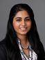 San Francisco Immigration Attorney Reshma Narendra Shah