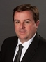 Irvine Construction / Development Lawyer Timothy John Broussard