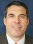 Santa Ana Car / Auto Accident Lawyer John Albert Marlo III