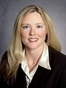 Spokane Mergers / Acquisitions Attorney Lara L Hemingway