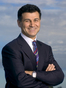 Culver City  Lawyer Garo Mardirossian