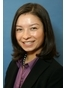 Woodside Intellectual Property Law Attorney Julie Young Mar-Spinola
