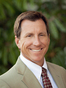 Carlsbad Personal Injury Lawyer Randall Richard Walton