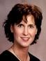 Mesa Family Law Attorney Jane Schmaltz