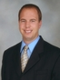 San Diego Construction / Development Lawyer David E Hallett