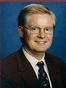 Attorney James M. Hallett