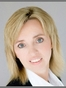 Carlsbad Litigation Lawyer Dawn Marie Hall Cunneen