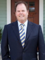 San Luis Obispo Estate Planning Attorney Stephen Kenneth Hall