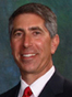 San Diego Estate Planning Attorney Sanford M. Fisch