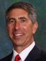 La Mesa Estate Planning Attorney Sanford M. Fisch