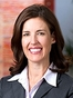 National City Appeals Lawyer Kendra J Hall