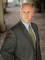 San Juan Capistrano Litigation Lawyer Jeffrey Michael Hall