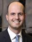 Seattle Commercial Real Estate Attorney Drew D Hansen