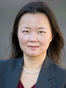 Oregon Arbitration Lawyer Xin Xu