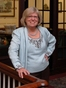 Maryland Power of Attorney Lawyer Ann Shaw