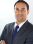 Long Beach Employment Lawyer Emanuel Soleiman Shirazi