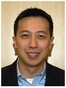 San Jose Contracts / Agreements Lawyer Dennis Wah Chiu